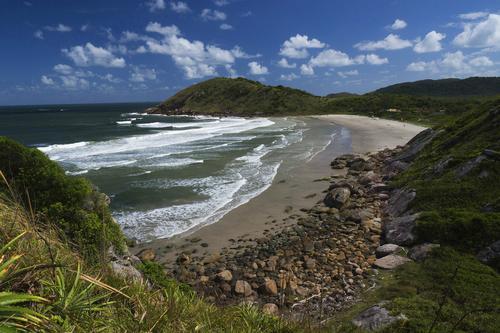 05 motivos para você visitar a Ilha do Mel