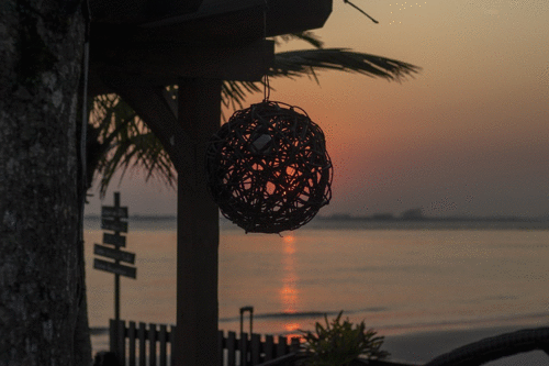Como o turismo local pode se reerguer diante da pandemia do coronavírus